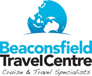 Beaconsfield Travel Melbourne