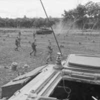 Australian_troops_during_Operation_Hammer_SVN_1969_(AWMBEL690382VN)
