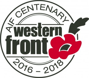 Western Front CMYK